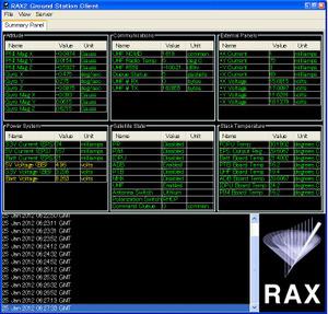 Rax12012515a