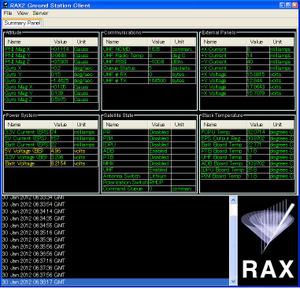 Rax12013015a