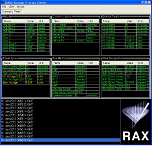 Rax12013115