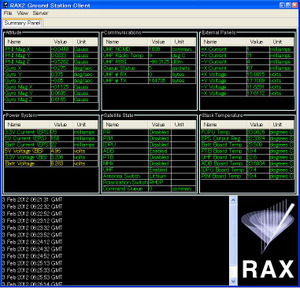 Rax12020315