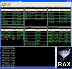 Rax12020315a