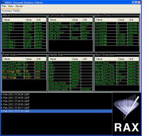 Rax12020616