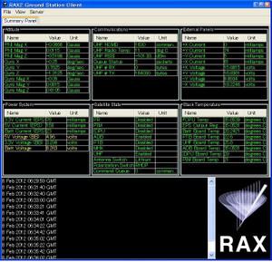Rax12020815
