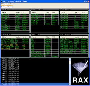 Rax12020815a
