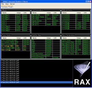 Rax12020915