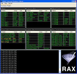 Rax12021215