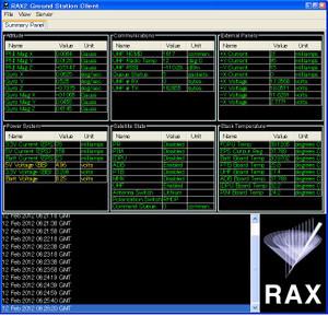 Rax12021215a