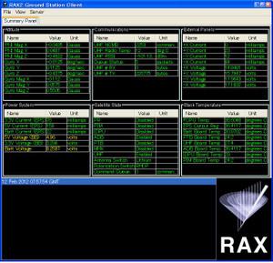 Rax12021216