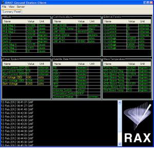 Rax12021315