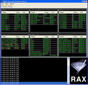 Rax12021315a