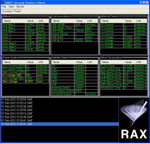 Rax12021516