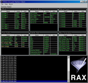 Rax12052608