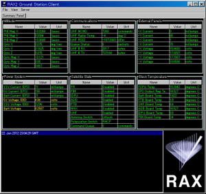 Rax12062307
