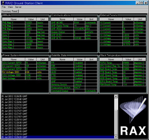 Rax12072521