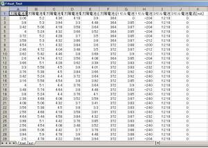 Fitsat1_fm_analyzer1