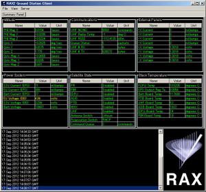 Rax12091722a
