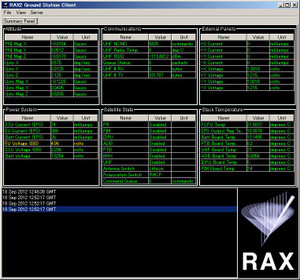 Rax12091821