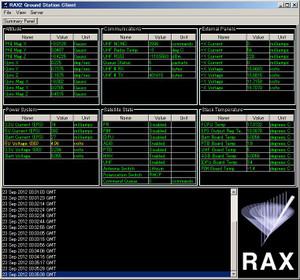 Rax12092312