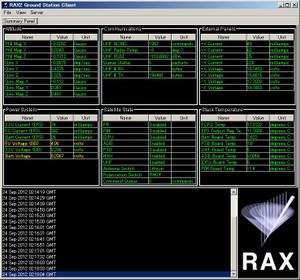 Rax12092411