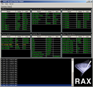Rax12092622