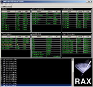 Rax12092712