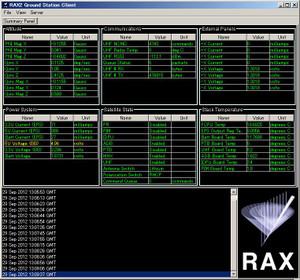 Rax12092922