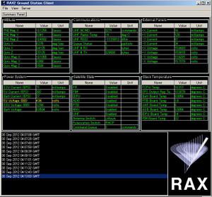 Rax12093013