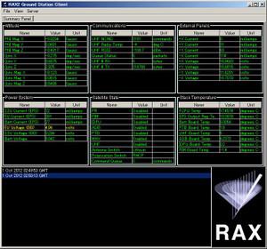 Rax12100111