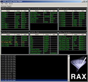 Rax12100212