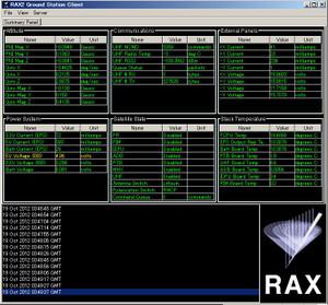 Rax12101912