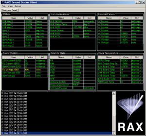 Rax12103113