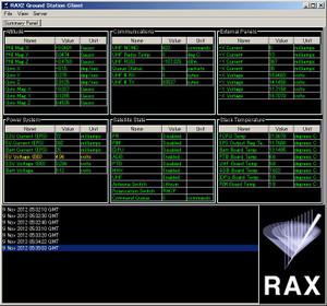 Rax12110914