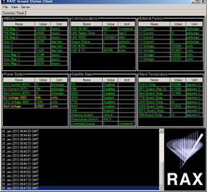 Rax13012015