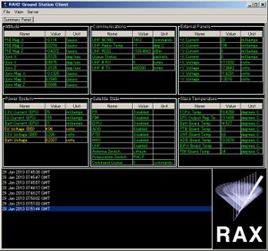 Rax13012916
