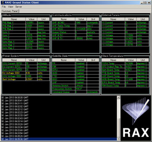 Rax13013015