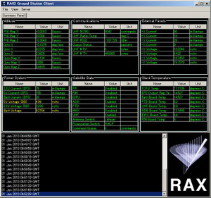 Rax13013115