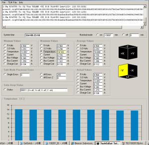 Tec13020120pl