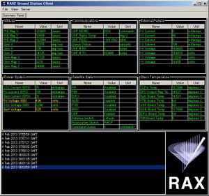 Rax13020416