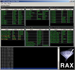 Rax13020615