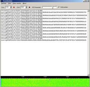 Tec13021017plso