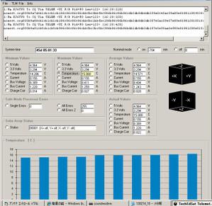 Tec13021416pl
