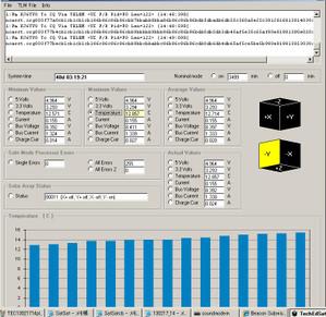 Tec13021714pl