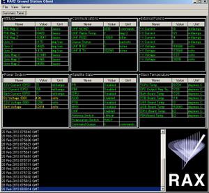 Rax13022016
