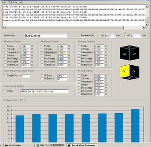 Tec13022113pl