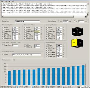 Tec13022411pl