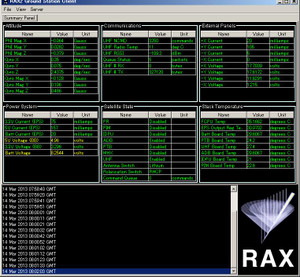 Rax13031416