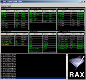 Rax13031617
