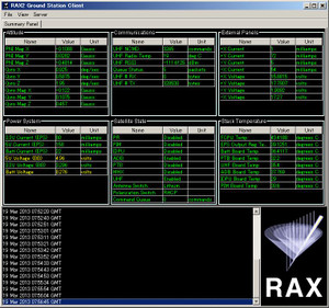 Rax13031916