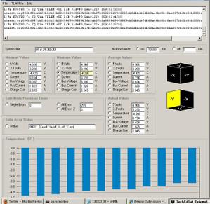 Tec13032308pl