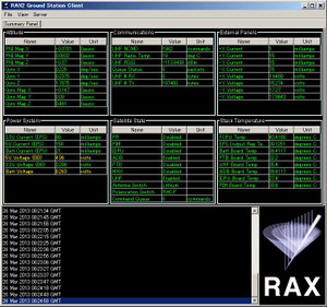 Rax13032617